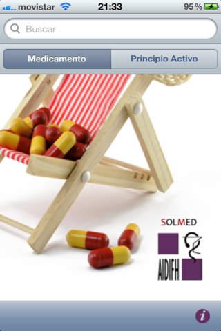 solmed1